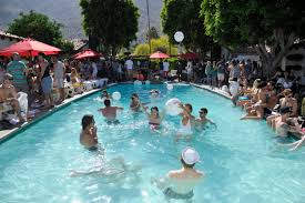 house pool party house pool party pretty design ideas 15 liquid nitrogen at