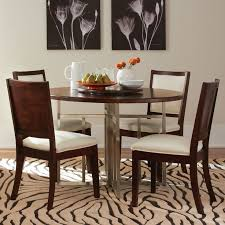 43 best lazy susan tables casual elegance in one set with armani dining table lazy