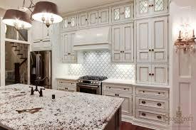 100 kitchen glass backsplashes kitchen glass backsplash