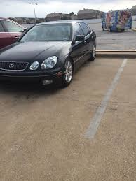 lexus es300 p0440 what did you do to your gs today page 134 clublexus lexus