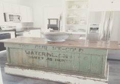 kitchen island vintage antique kitchen island home design ideas and inspiration