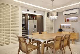 ceiling lamps for dining room