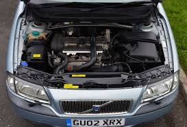 volvo 2002 volvo s80 price modifications pictures moibibiki