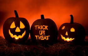 halloween desktop backgrounds free