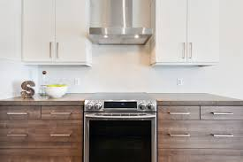 Kitchen Cabinet Quote by Kitchens U0026 Baths Yorkton Building Supplies