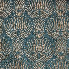 home decor fabrics by the yard bayswater jacquard woven texture designer pattern upholstery fabric
