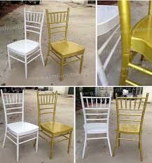 chiavari chairs for sale china white wedding garden chiavari chairs for sale china garden