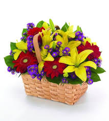 flower baskets flower baskets flower delivery florists