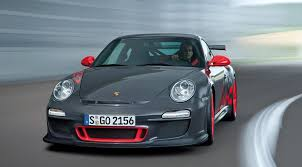 2010 porsche 911 gt3 porsche 911 gt3 rs 2010 review by car magazine