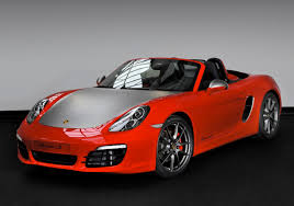 red porsche boxster 2015 porsche boxster s red 7 edition introduced in the netherlands