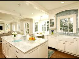 how much does kitchen cabinets cost kitchen how much do kitchen cabinets cost per linear foot room