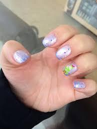 lee u0027s nails charlottesville va 22901 yp com