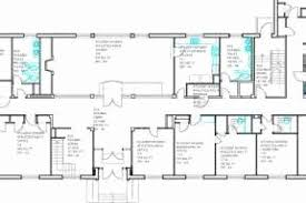 home plans with elevators house plans with elevators lovely beaufiful home plans with
