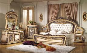 interior impressive bedroom design and decoration by furniture