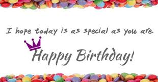 quotes hope you are well 35 happy birthday wishes quotes u0026 messages with funny u0026 romantic