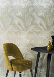 interior design shop announces pantone u0027s fall colours 2017