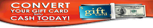 selling gift cards online for gift cards we buy 1000 cards walamrt gift