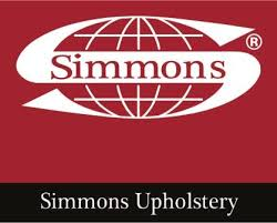 Simmons Upholstery Unclaimed Freight Furniture Pa Nj Simmons Upholstery
