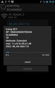 wifi cracker apk wlan xxxxxx wifi apk 0 6 wlanxxxcrack fd