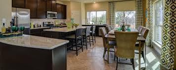 new homes in san antonio new home builders texas san atonio home