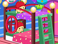 house decoration games room decoration games for girls girl games