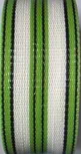 Chair Webbing Straps Patio Lawn Chairs Foter