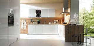 schuller kitchens german kitchens bespoke kitchens clitheroe