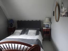 chambre d hotes nevez chambres d hôtes chez josiane chambres névez pont aven