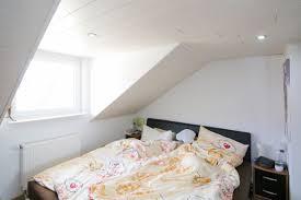 Schlafzimmer Komplett Ohne Zinsen 3 Zimmer Wohnungen Zum Verkauf Verwaltungsgemeinschaft Hockenheim