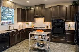 new homes for sale in cedar park tx buttercup villas community