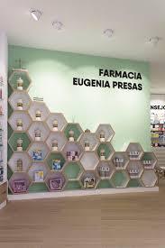 best 25 pharmacy design ideas on pinterest pharmacy images