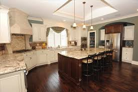 modern light brown kitchen cabinets caruba info