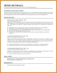 professional summary for resume exles professional summary resume exle