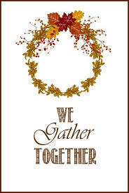 Free Thanksgiving Quotes 639 Best Holiday Thanksgiving Images On Pinterest Happy