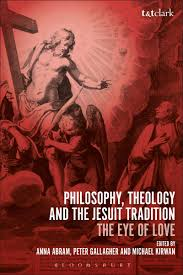 Peter Berger The Sacred Canopy by Philosophy Theology And The Jesuit Tradition Ebook By Dr Anna