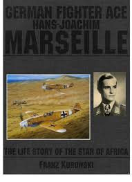 Moscow Gshap Regonal Center Contribution by 36 P 39 Airacobra Aces Of Ww2 By Rafa Issuu