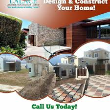 house construction company lalace construction company limited in kingston jamaica kingston