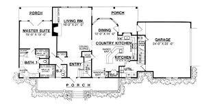 dream kitchen floor plans dream kitchen home plans room image and wallper 2017