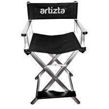 Professional Makeup Artist Chair Express Professional Case Horizon Http Www Theproducthouse Com Au