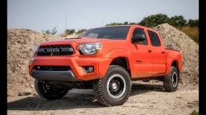 toyota tacoma diesel truck 2017 toyota tacoma diesel