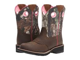 ariat s boots canada ariat sale s shoes
