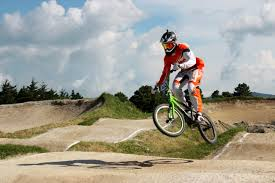 motocross racing bikes free images soil extreme sport sports equipment mountain bike