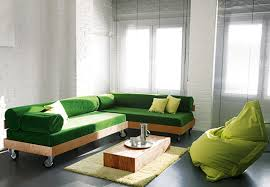 sofa selbst bauen lounge sofa obi