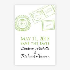 boarding pass save the date wedding invitations boarding pass menu brazil insert