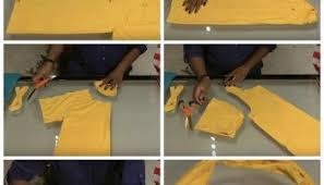 How To Make A Sewing Table by How To Make A Handbag Without Sewing Alldaychic