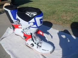used motocross boots size 12 i am fat and i need gear help moto related motocross forums