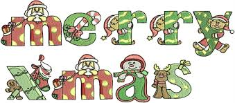 template christmas letter christmas alphabet cliparts free download clip art free clip pamela embroidery pamela embroidery