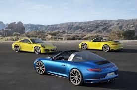 porsche 911 targa wallpaper 2017 porsche 911 targa 4 cars hd 4k wallpapers