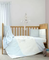 Mamas And Papas Crib Bedding Izziwotnot Brum Brum Cot Bedding Set Kiddicarecom Compare Prices