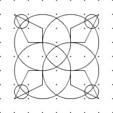 rangoli patterns using mathematical shapes rangoli patterns diwali rangoli patterns rangoli patterns images